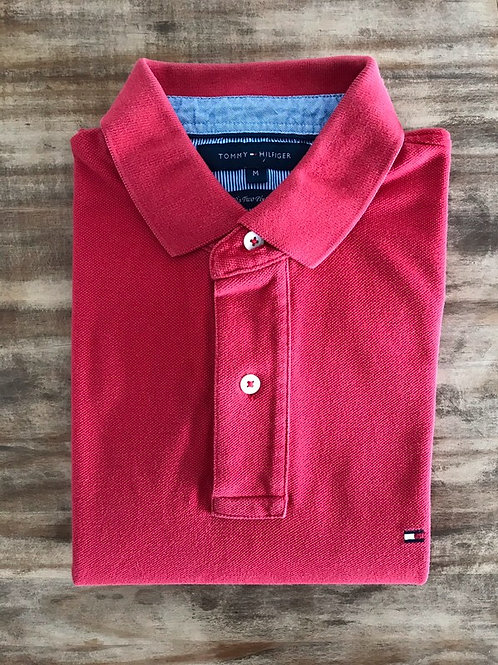 Polo Tommy H T.M