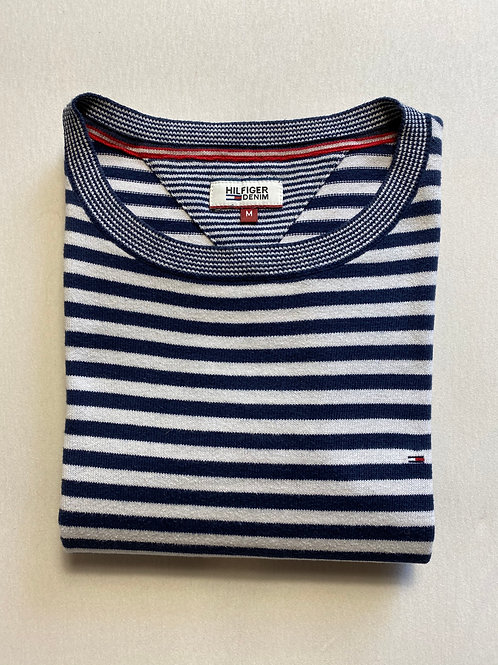 Pull Tommy H T.M