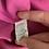 Thumbnail: Robe polo Lacoste T.36