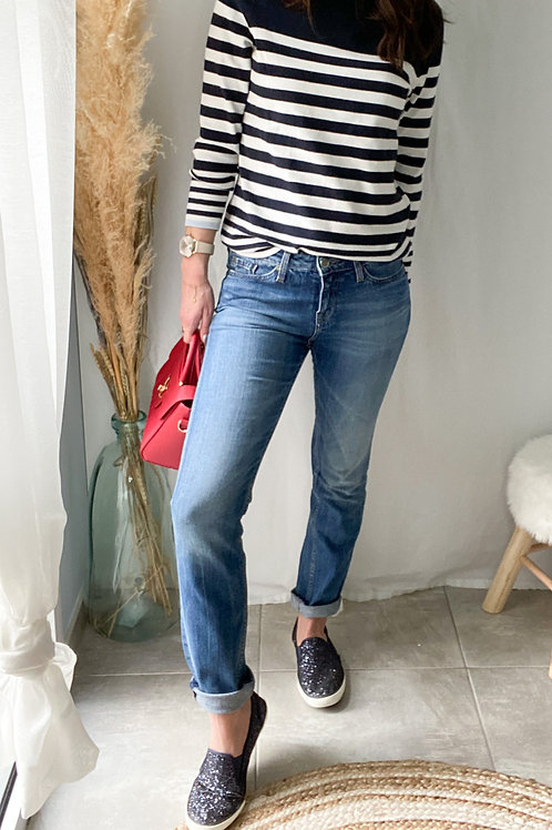 Jean Tommy H T.38