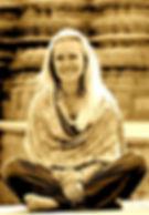 Author's pic.jpg