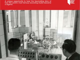 Abbey Road, le studio qui devint une légende