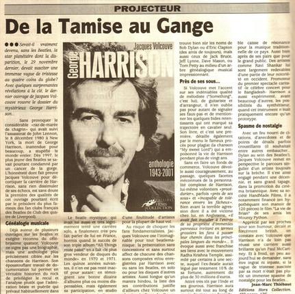 Dernières Nouvelles d'Alsace lundi 18 mars 2002