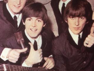 Un Beatle ou un Beatles ?