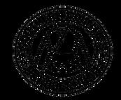SCSJ - Black outline.png
