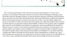 Newsletter n°6 | Mars 2013 | Il était une voix… Ingo Titze