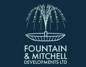 FOUNTAIN AND MITCHELL DEVELOPMENTS LTD_edited.jpg