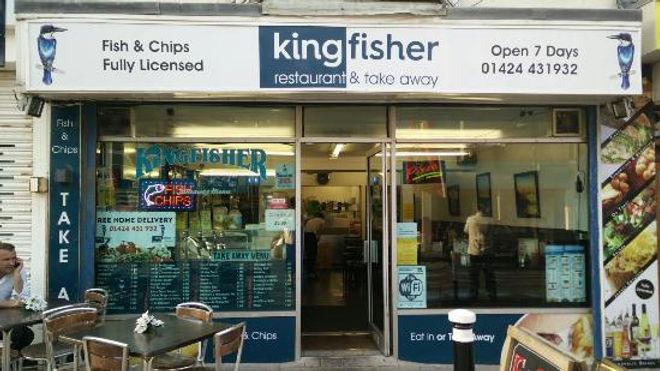 kingfisher-fish-chips LOGO.jpg