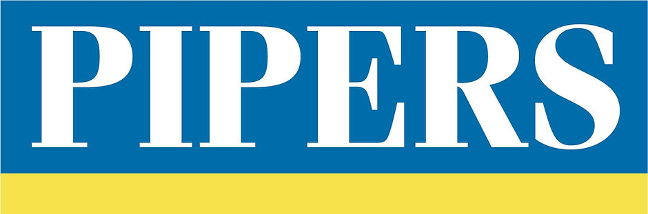 2 Pipers Logo.jpg