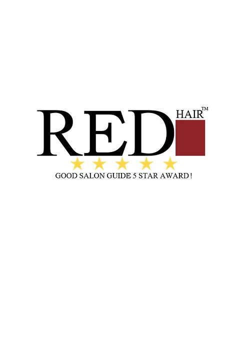 RED HAIR LOGO WITH STARS PAINT.jpg