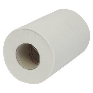 Stella Centre Pull Paper Towel - 12Rolls/Ctn