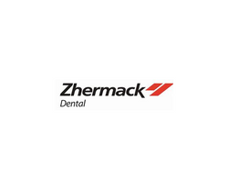 Zhermack