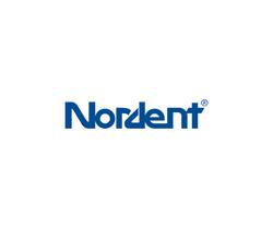 nordent logo web
