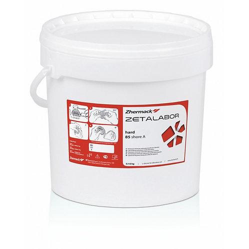 Zetalabor - Lab Putty 5kg