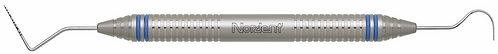 Periodontal Probe/Explorer Double End (Nordent)