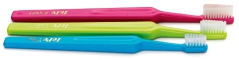TePe Select Toothbrush - Pkt/12