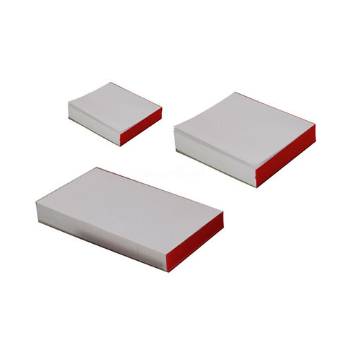 Dycal Mixing Pads - 35mmx45mm - Pkt/12