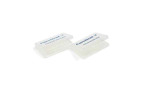 Orthowax Regular - Caredent Box/50