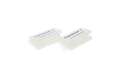 Orthowax Regular - Caredent Box/50
