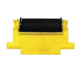 Standard Ink Roller (for MHG1800)