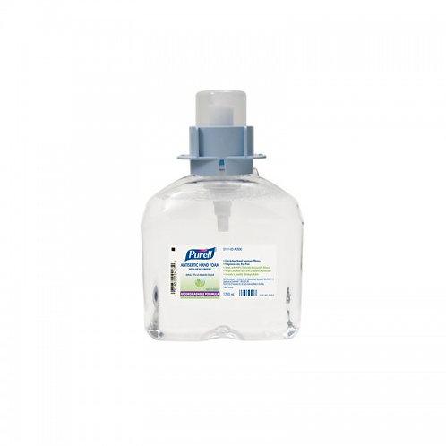 Gojo Foam Handwash - 1200ml Refill