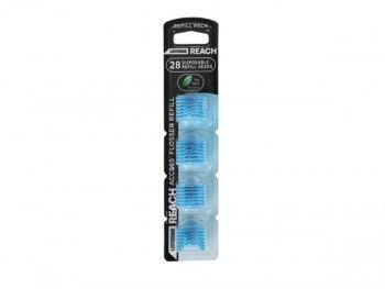 REACH Cleanpaste Refill - Box/6