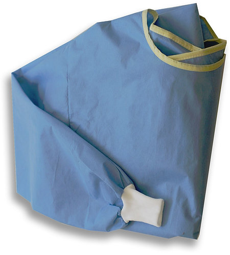 Vertex Sterile Surgical Gown Pack - Pkt/20