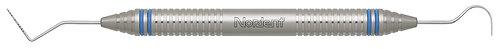 Periodontal Probe/Explorer Double End (Nordent)