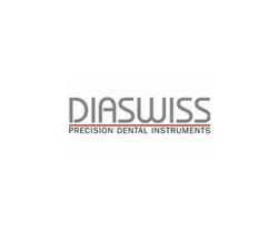 Diaswiss