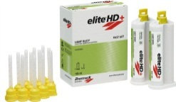 Elite HD+ Wash Material Light Body Fast Set