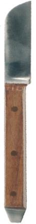 Plaster Knife - Grittman