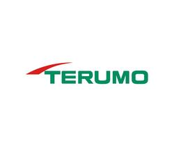 Terumo
