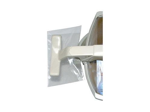 T Bar Light Cover - Pkt/500
