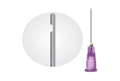 Endo Needles - Pkt/100 (Probevac)