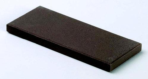 Sharpening Stone (Nordent)