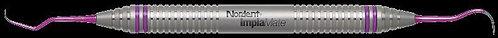 Implamate Anterior Scalette- N137M (Nordent)