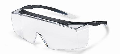 UVEX Super Over The Glasses