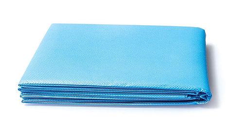 Drape Sterile 90cm x 120cm - Box/18 (MDDI)