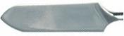 Cement Spatula #8 - Double End - 17.5cm