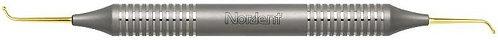 Composite Ball/Ball #32T (Nordent)