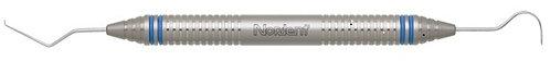 Double End Probe/Explorer #5 - 17/23 (Nordent)