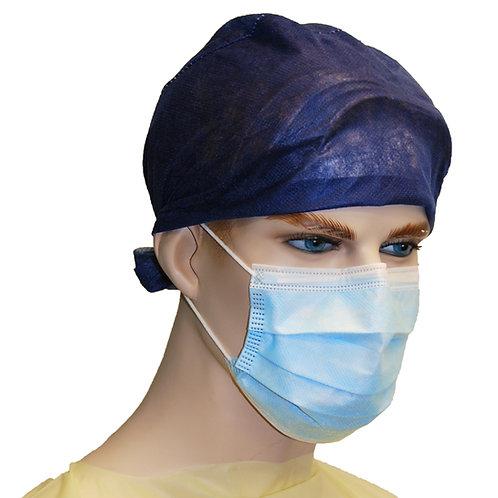 Masks - Earloop Level 2 - Box/50 (Primagard)