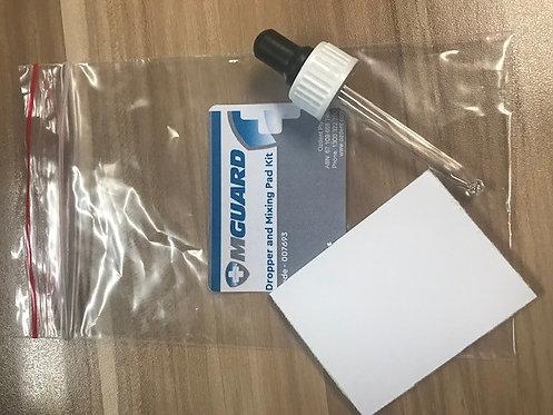 Ledermix Dropper Kit
