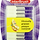 Thumbnail: Interbrushes - Caredent - 6 Pks/30Brushes