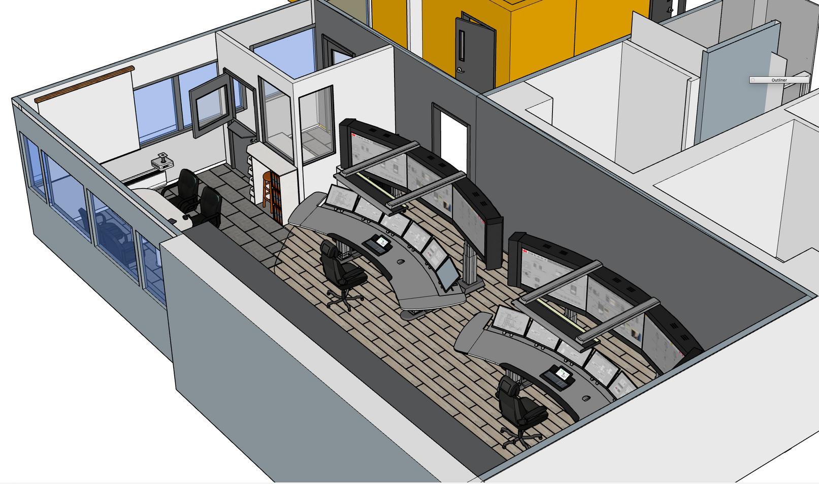 Matte Pro Control Room.png