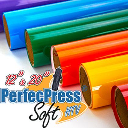 PerfecPress Soft