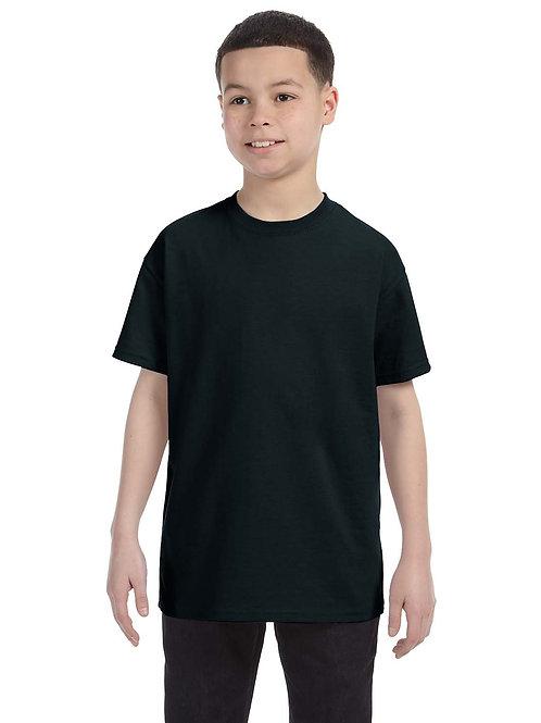 Youth Standard T-Shirt