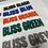 Thumbnail: BlissPress Puff