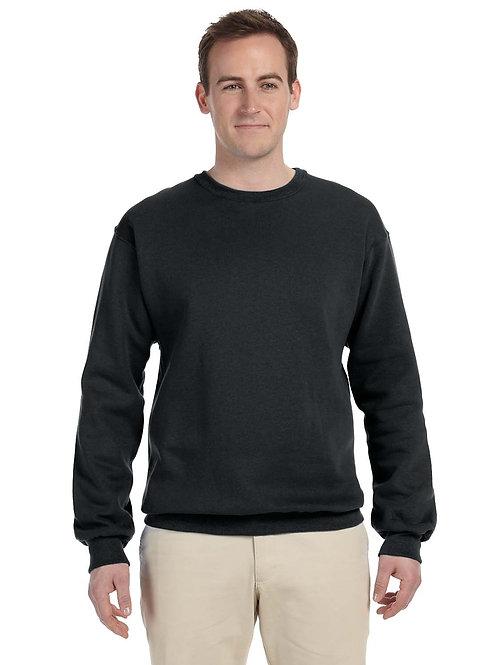 Unisex Blank Sweatshirts