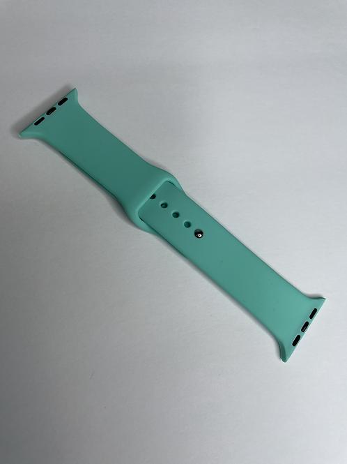 Blank Apple Watchbands
